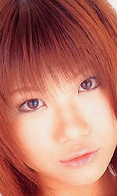 Riko Aotsuki