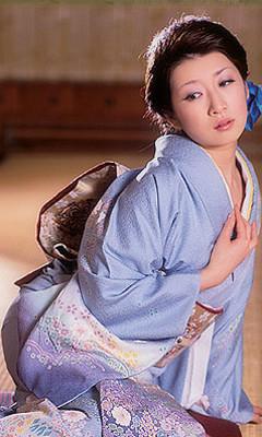 Reiko Kitahara