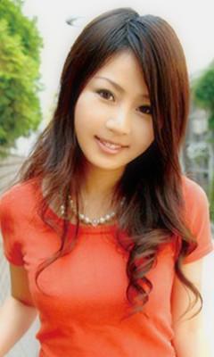 Ran Kirishima