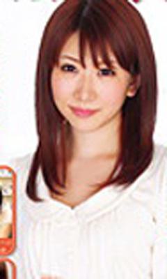 Nene Mizuki