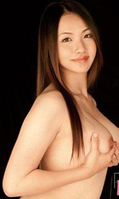 Natsumi Konishi