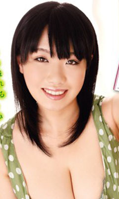 Natsumi Kimono