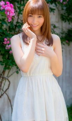 Natsuki Shizuku