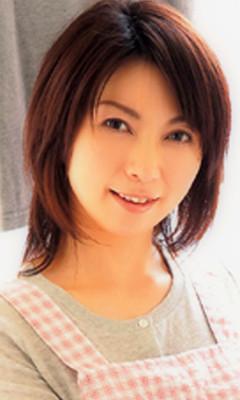 Riko Shinoki