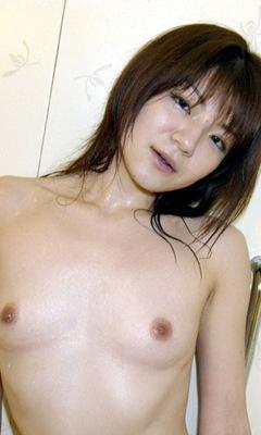 Misaki Gotou