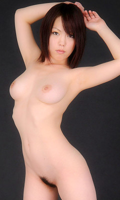 Mio Nakamura