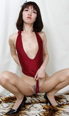 Minami Norika