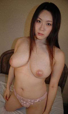 Minami Kawashima