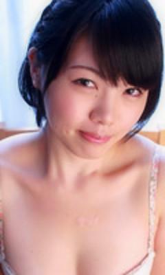 Mei Sakura