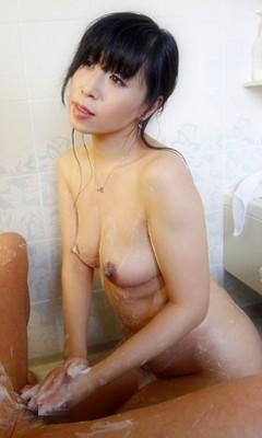 Mako Morishita