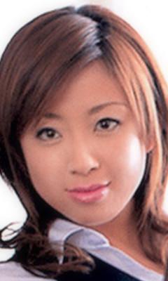 Kirari Hoshikawa