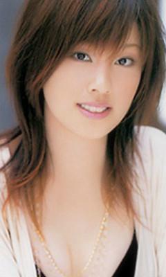 Asuka Okubo