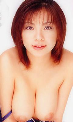 Amami Ichigo