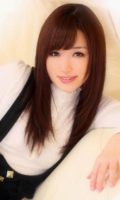 Akina Shinohara
