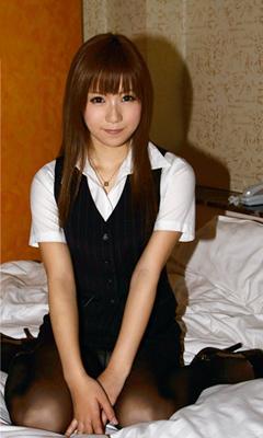 Agasa Ito