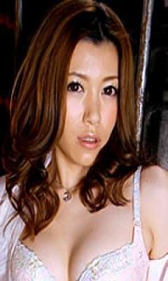 Yui Tachiki