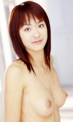 Very ak japan pornstar accept