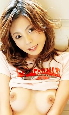 Natsumi Mitsu