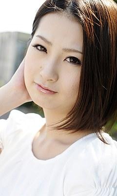 Ran Minami