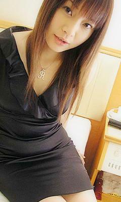 Riko Morihara
