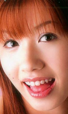 Yuki Mochida