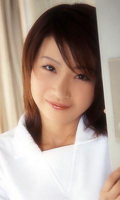 Ai Hanzawa