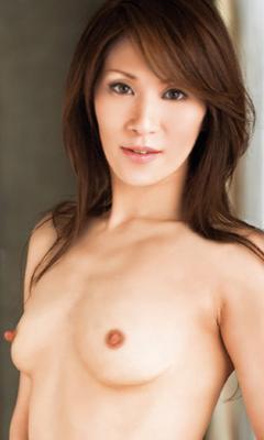 Sumire Kisaki