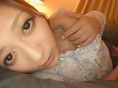 さとう遥希動画プレビュー17