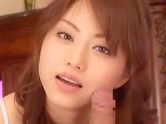 吉沢明歩動画プレビュー18