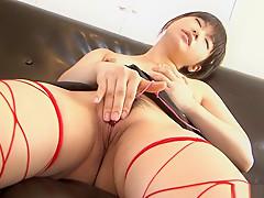 Incredible Japanese whore Akane Ozora in Exotic JAV uncensored Amateur movie