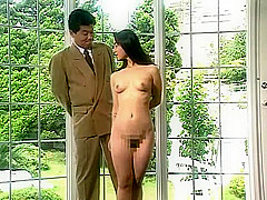 Horny Japanese whore Mirei Asaoka in Exotic Compilation, Vintage JAV clip