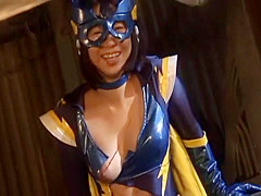 Best Japanese whore Mikan Kururugi in Incredible JAV Uncensored, Compilation JAV video