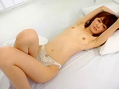 Incredible Japanese chick Yui Igawa in Fabulous Amateur, Solo Female JAV clip