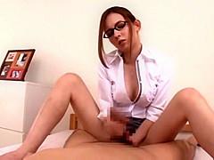 Amazing Japanese model Rola Takizawa in Hottest Amateur, Lingerie JAV video