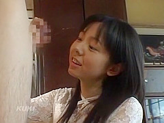 Hottest Japanese slut Yui Hasumi in Horny Small Tits, Shower JAV movie