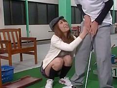 Best Japanese whore Akari Asakiri, Ai Uehara, Natsumi Horiguchi in Crazy Big Tits, Public JAV scene