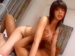 Exotic Japanese whore Natsumi Mitsu in Fabulous POV, Big Tits JAV movie