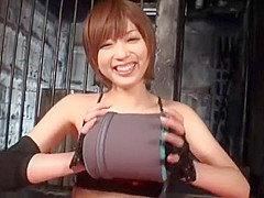 Incredible Japanese slut in Amazing Compilation JAV clip