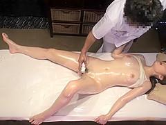 Crazy Japanese slut in Best HD, Fingering JAV scene