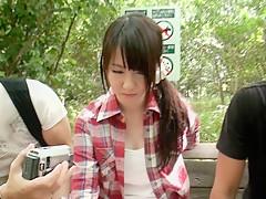 香澄のあ動画プレビュー4