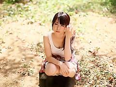 香澄のあ動画プレビュー6