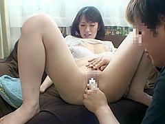 Best Japanese chick in Amazing Couple, Teens JAV scene