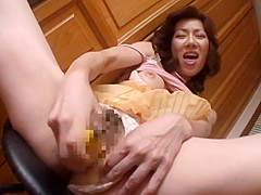 Fabulous Japanese slut in Incredible Masturbation, Lingerie JAV movie