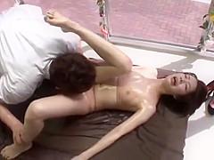 Japanese slut in Greatest JAV movie