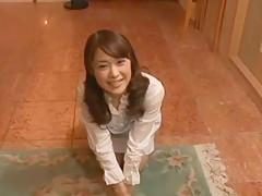 みひろ動画プレビュー12