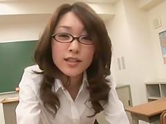 みひろ動画プレビュー23
