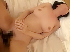 Watch Japanese model in Check JAV scene like in your dreams