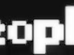 Cosplay Idols Fap Game [fap hero]