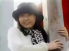 Watch Japanese slut in Fabulous Cunnilingus, Gangbang JAV clip, watch it
