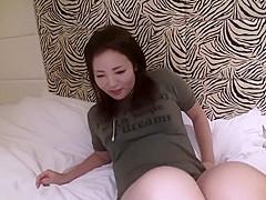 Japanese hotel 061418 video 1080p